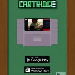 Cartradge_nintendo