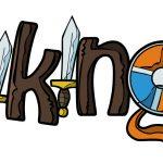 lesVik_logo