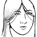 rosto_mulher